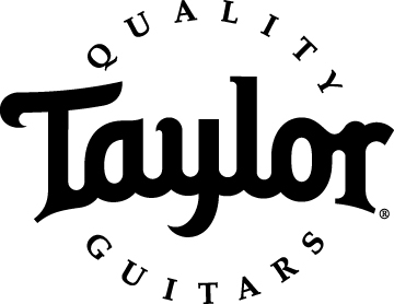 Taylor Guitars & the new Grand Pacific round-shouldered dreadnought acoustic with new V-bracing technology