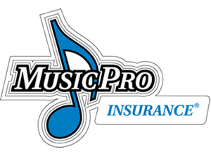 Click on the logo and get a free Gear Protection estimate